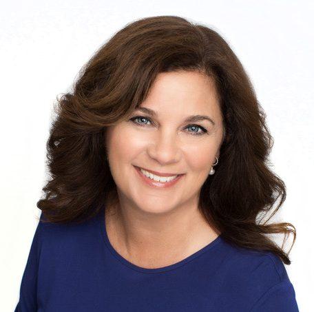 Sandra Spinelli